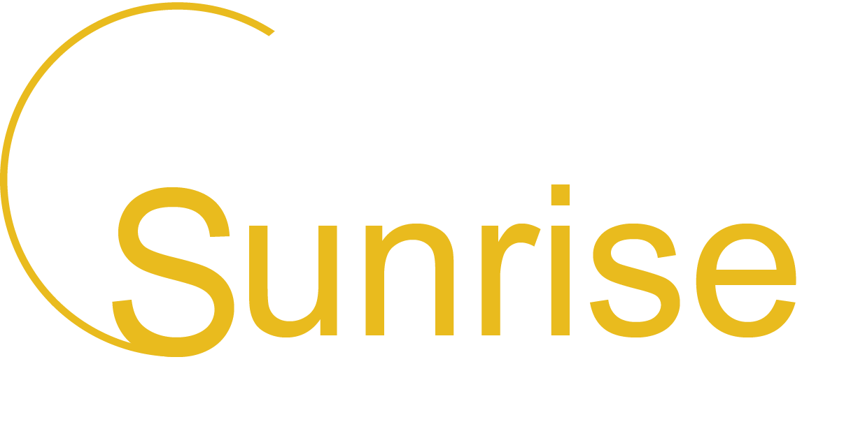 Sunrise Cleaning Inc.